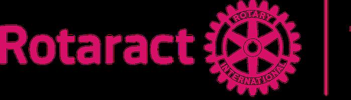 Rotaract Club Mainz